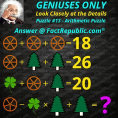 #puzzle #puzzlepic #fun #art #questions #wheels #tree #flowers