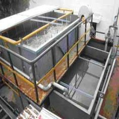 Sewage Treatment Plant Manufacturer in Ahmedabad, STP Plant Supplier Sewage Treatment, Water Treatment, Ro Plant, Ion Exchange, The Help, Indian, Plants, Art, Art Background