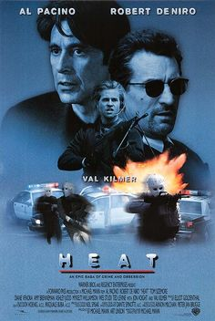 One of the great action movies ever...