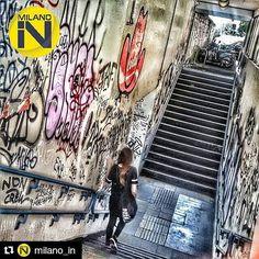 #Repost @milano_in with @repostapp  si congratula con:  @raggiodisole.71 per il bellissimo scatto  stazione Garibaldi  @Milano_in  particolari  31/05/2016 è gradito il repost anche temporaneo.  #milano_in#mi_in_raggiodisole71 #milanocentro #milano_forever #milanodavivere #milano #milanodavisitare#milanocity#mymilano#milanodavedere#loves_milano#loves_united_milano#milanostupendaufficiale#vivomilano#bestmilanopics#verso_milano by raggiodisole.71
