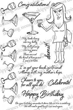 http://skippingstonesdesign.com/wp-content/uploads/2012/09/Cheers-web1-682x1024.jpg