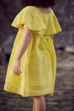 After much anticipation, introducing, the Mori Dress & Top pattern .     The Mori Dress and Top  is inspired by the soft, whimsica...