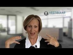 Over 35% of adults in the United States 40+ years old have had a vestibular, or balance, dysfunction at some point in their lives. Learn more about Vestibular disorders during Balance Awareness Week by watching this short video courtesy of VEDA. #HCRManorCare