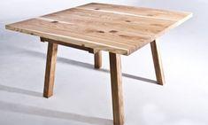 Design, Furniture, Home Decor, Art, Carpentry, Timber Wood, Ideas, Art Background, Decoration Home