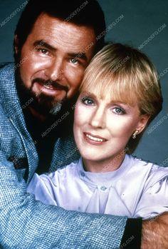 Burt Reynolds Julie Andrews film The Man Who Loved Women 35m-10300