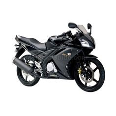 http://bikes.pricedekho.com/yamaha-yzf-r15, View yamaha yzf r15 Price in India (Starts at 1,07,000) as on Oct 05, 2012.