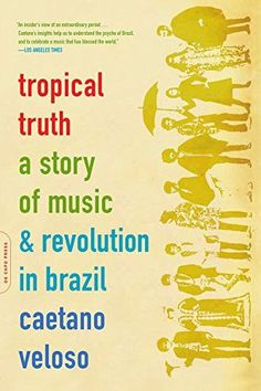 Download ebooks a history of western music ninth edition pdf epub tropical truth a story of music and revolution in brazil fandeluxe Choice Image