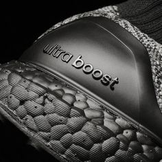 12 migliori adidas immagini su pinterest adidas, adidas nmd impulso