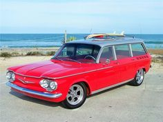 1962 Chevy Corvair Maintenance/restoration of old/vintage vehicles: the material for new cogs/casters/gears/pads could be cast polyamide which I (Cast polyamide) can produce. My contact: tatjana.alic@windowslive.com