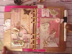 webster's+pages+planner - Scrapbook.com