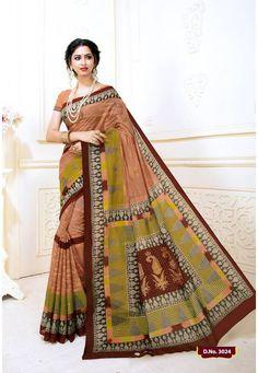 Designer Sarees Collection, Saree Collection, Online Shopping Websites, Festival Wear, Wedding Wear, Western Wear, Party Wear, Kurti, Magenta