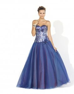 Blush Prom creates prom dresses that combine your favorite design with the price you are searching for when on a budget. Shop Blush Prom dresses now to find your dream look! Fancy Prom Dresses, Prom Dresses Long Open Back, Blush Prom Dress, Sweetheart Prom Dress, Prom Dresses For Teens, Mermaid Prom Dresses, Pretty Dresses, Beautiful Dresses, Formal Dresses