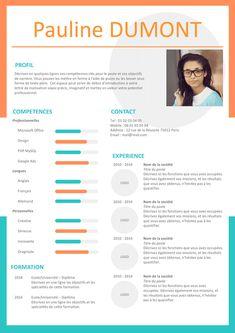Créer un CV en ligne   +1000 modèles à télécharger   Gratuit Google Docs, Microsoft Office, Rome, Online Cv, Free Resume, Sample Resume, Job Search, Job Resume Template, Reading