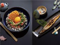 4 món Nhật đơn giản nhưng tinh tế đổi vị bữa cơm gia đình