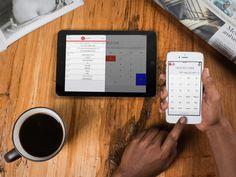 приложение бесплатный инженерный калькулятор на iPhone, iPod и iPad доступно в iTunes https://itunes.apple.com/app/id1111016482