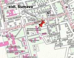ekonomicka fakulta ceske budejovice - Recherche Google Economics, Tours, Google, Finance