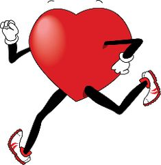 valentines day run 2014 minneapolis