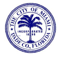 Starz Magic City Logo