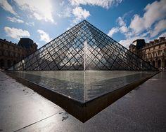 Pyramide-du-grelha | Flickr - simetria