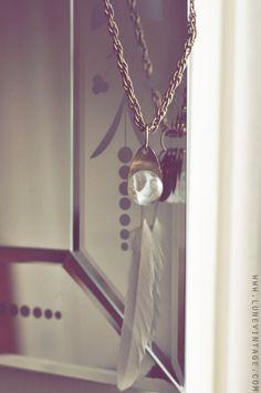 crystal+ball+necklace.jpg