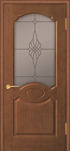 Межкомнатные двери Лайн Дор Decor, House Design, House, Wooden Front Doors, Wood Crafts, Front Door, Old Doors, Doors, Grill Design