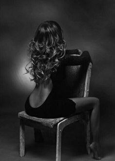 Fotografia Sexy, Budiour Photography, Boudior Poses, Shotting Photo, Photography Challenge, Boudoir Photos, Photo Black, Woman, Pictures