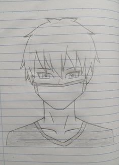 (Repost) My sketch drawing (critisicm and advice is greatly appreciated) Naruto Sketch Drawing, Art Drawings Sketches Simple, Pencil Art Drawings, Sad Drawings, Art Drawings Beautiful, Girly Drawings, Advice, Drawing Cartoon Characters, Gold