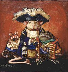pirat | Flickr - Photo Sharing!