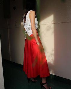 WEBSTA @ 1970sunnyvintage - ・Antique Edwardian lace corset70s skirt←sold#sunnyvintage#vintageshop#vintagefashion #vintagestyle #antique #fashion #style #omotesando #70s#80s#90#サニーヴィンテージ#ヴィンテージファッション#ヴィンテージショップ#ヴィンテージスタイル#ヴィンテージドレス#ファッション#スタイル#スタイリング#表参道スタイリング#表参道ヒルズ#表参道ショップ#表参道#神宮前#原宿#古着屋#フレンチアンティーク #通販