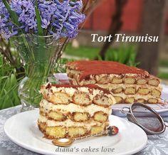 Tort Tiramisu -3   http://dianacakes.blogspot.ro/2015/04/pentru-crema-cu-mascarpone-8-oua-200g.html