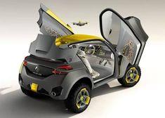 「かわいいコンセプトカー 人気」の画像検索結果