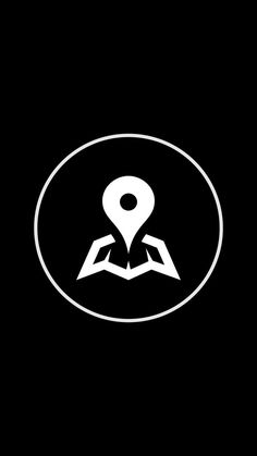 Story Highlights Black And White - Story Instagram Logo, Free Instagram, Black Highlights, Story Highlights, Instagram Story Template, Instagram Story Ideas, Black And White Instagram, Black White, History Instagram