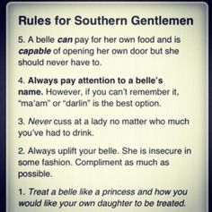I'm going to ensure that Angelo breaks every one of these rules - but Jade will fall in love with him anyway!