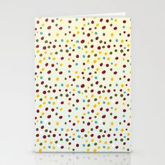 Nature+Stationery+Cards+by+Hikaya+-+$12.00