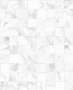 Shade-Tex Shading//Texture Plates