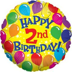 Happy Birthday to US!  Happy Birthday to US!  Happy Birthday to US!  Happy Birthday to US!  Happy Birthday to US!  Happy Birthday to US!  Happy Birthday to US!  Happy Birthday to US!  Happy Birthday to US!   Banana Peel Flip Flops Australia celebrates its second anniversary in Australia!   We want you to help us celebrate this coming weekend.   Hip Hip Hooray! #bananapeel #flipflops #birthday #celebrate #anniversary