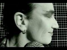 U2 Videos, 90s Culture, Video L, Lemon, Music, Bodies, Separate, Youtube, Musica