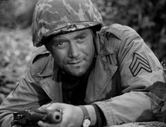 Vic Morrow died on this date in 1982!