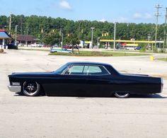 My husbands Cadillac Cadillac Ct6, Cadillac Eldorado, Cadillac Escalade, Caddy Daddy, 70s Cars, Car Car, Custom Cars, Cars Motorcycles, Muscle Cars