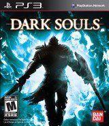 Dark Souls (輸入版) Namco Bandai Games(World), http://www.amazon.co.jp/dp/B004NRN5EO/ref=cm_sw_r_pi_dp_Fn5-rb1W1TWH2