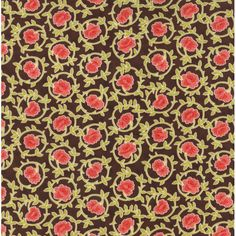 Moda Somerset by Fig Tree Quilts