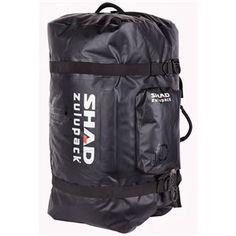 Bolsa SHAD Impermeable SW90