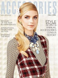 March 2016 cover