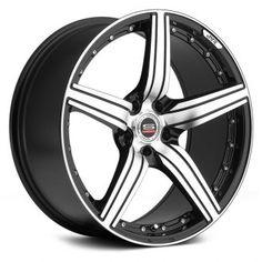 94 best cars images chevrolet equinox chevy trucks 2014 chevy 2008 Cobalt LT 2012 chevy cruze rims custom wheels at carid