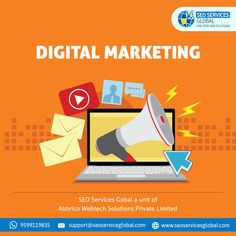 #WEB_DESIGNING_&_DEVELOPMENT, #AbbricoWebtechSolutionsPrivateLimited, #seo_services_global, #seo-services-global-882672183, #Search_Engine_Optimization, #SEO, #SMO, #PPC, #Website_Designing_Development, #Mobile_App_Development (Android/iOS), #Social_Media_Marketing (#Facebook, #Twitter, #Instagram, #Linkedin, #Youtube ), #PPC_Advertising (#Google), #Reputation_Management #seoservicesglobal, #Digital_Marketing, #Digital_Marketing_Agency