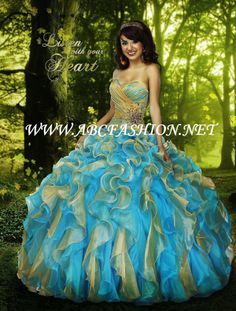 1000 images about quinceanera on pinterest mickey mouse