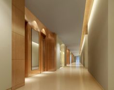 Best corridor design images corridor design