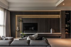 1259 best tv wall images in 2019  living room designs