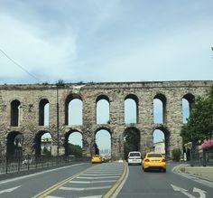 Saraçhane #İstanbul