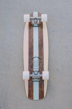 Piña Colada – Kippy Skateboards